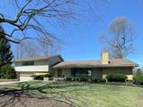 9254 Forest Drive - Photo 45