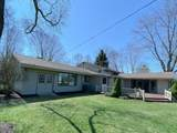 9254 Forest Drive - Photo 50