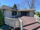 9254 Forest Drive - Photo 53