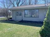 9254 Forest Drive - Photo 55