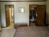 1258 Cottonwood Court - Photo 10