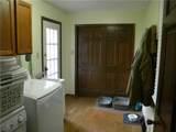 1258 Cottonwood Court - Photo 16