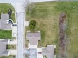 101 Woodberry Drive - Photo 32