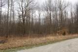 0 Co Road 450 E - Photo 27