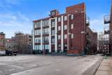 624 Walnut Street - Photo 1