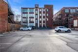 624 Walnut Street - Photo 2