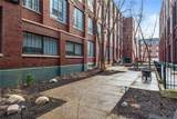 624 Walnut Street - Photo 3