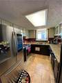 360 Bayshore Drive - Photo 11
