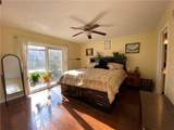 360 Bayshore Drive - Photo 13