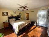 360 Bayshore Drive - Photo 14
