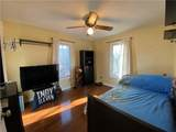 360 Bayshore Drive - Photo 16