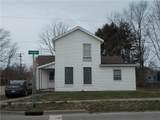 302 Center Street Street - Photo 1