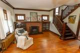 5125 Maple Lane - Photo 8