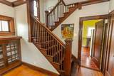 5125 Maple Lane - Photo 9