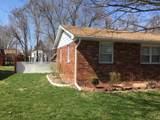 810 Maplewood Drive - Photo 3