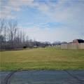 11437 Enclave Boulevard - Photo 13