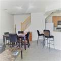 11437 Enclave Boulevard - Photo 2