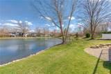 8419 Overlook Parkway - Photo 13