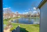 8419 Overlook Parkway - Photo 28