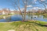 8419 Overlook Parkway - Photo 4