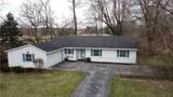7556 Mikesell Drive - Photo 3