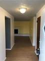 7556 Mikesell Drive - Photo 4