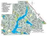 3391 Rothshire Circle - Photo 59