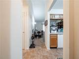 101 & 103 Woodberry Drive - Photo 10
