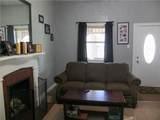 512 Whitlock Avenue - Photo 10