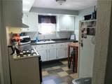 512 Whitlock Avenue - Photo 13
