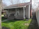 512 Whitlock Avenue - Photo 2