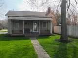 512 Whitlock Avenue - Photo 24