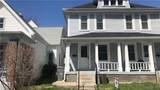 1532 Ohio Street - Photo 1
