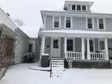 1532 Ohio Street - Photo 15