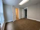 3736 Kenwood Avenue - Photo 16