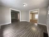 3736 Kenwood Avenue - Photo 3
