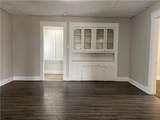 3736 Kenwood Avenue - Photo 5