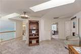 8972 Crystal River Drive - Photo 38
