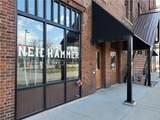 30 Hamilton Avenue - Photo 59