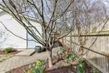 5002 Winthrop Avenue - Photo 47