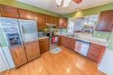 7750 Harcourt Springs Drive - Photo 12