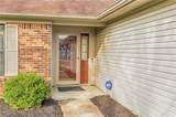7750 Harcourt Springs Drive - Photo 3