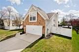 751 Burr Oak Drive - Photo 2