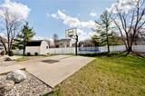 751 Burr Oak Drive - Photo 28