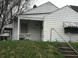 1610 Ringgold Avenue - Photo 1