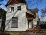 2314 12th Street - Photo 20