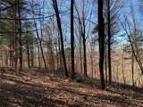 0 Bob Allen Road - Photo 10