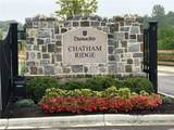 20987 Chatham Ridge Blvd - Photo 13