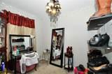 516 Melrose Drive - Photo 30