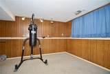 10311 Starhaven Court - Photo 2